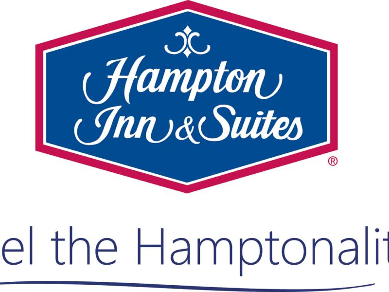 Feel the Hamptonality