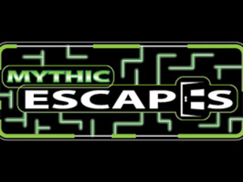 Mythic Escapes