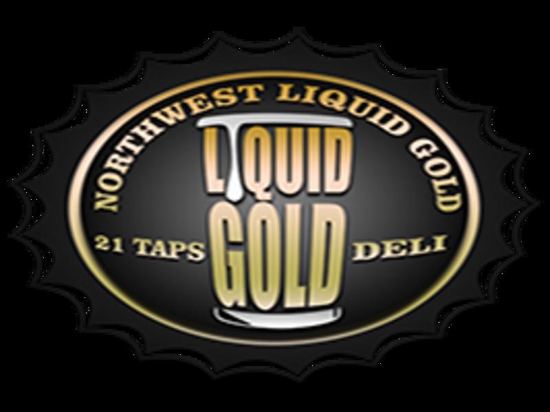Northwest Liquid Gold