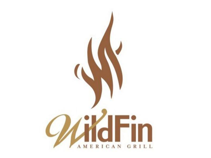 WildFin Logo