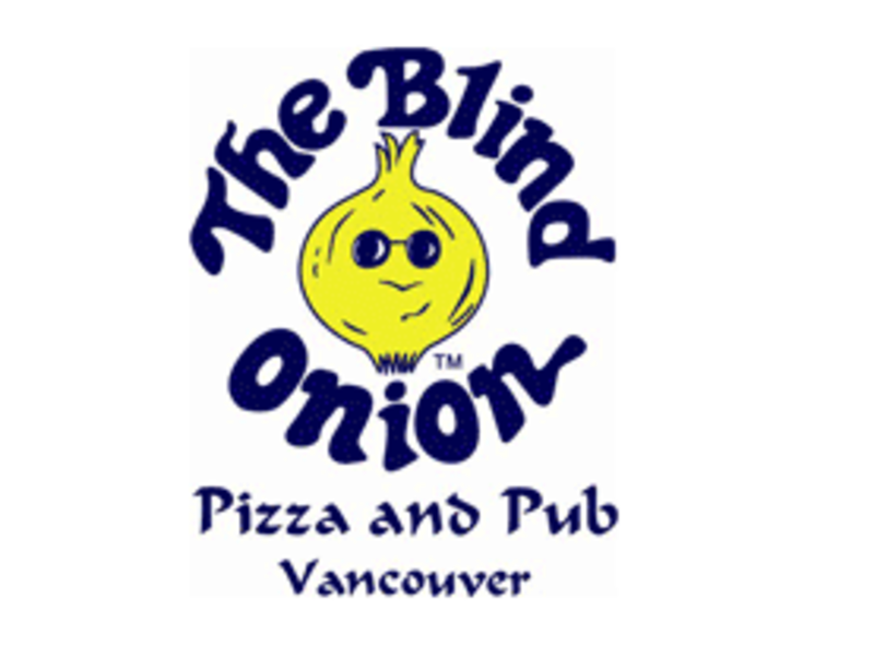 Blind Onion
