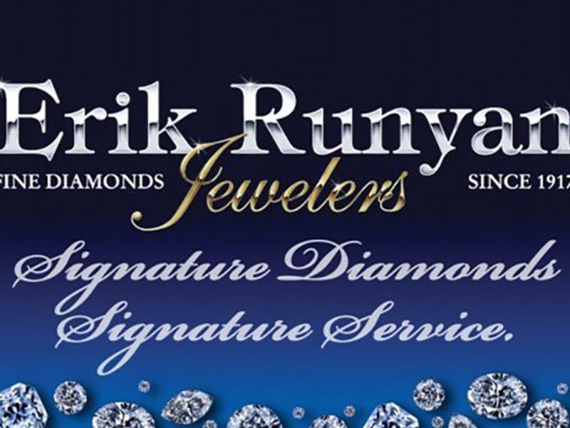 Erik Runyan Jewelers