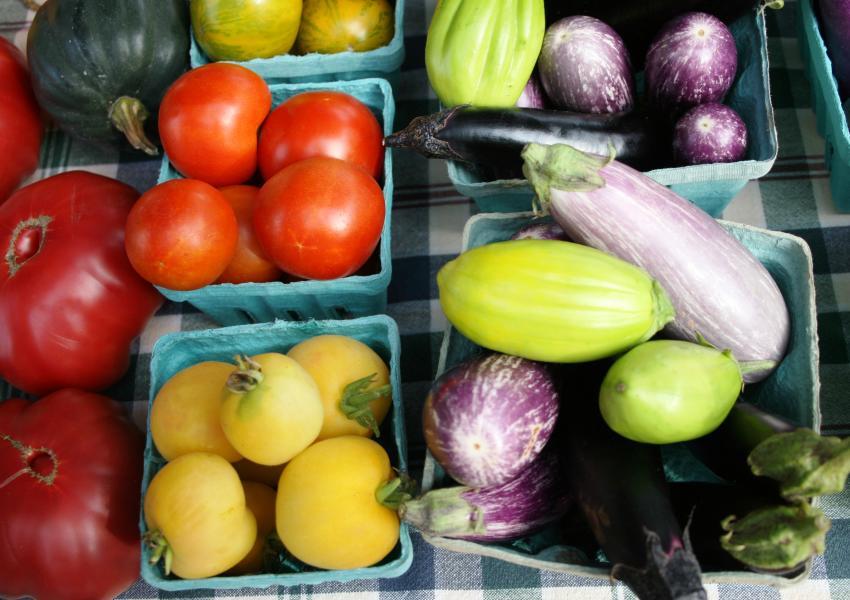 farmers-market-veggies