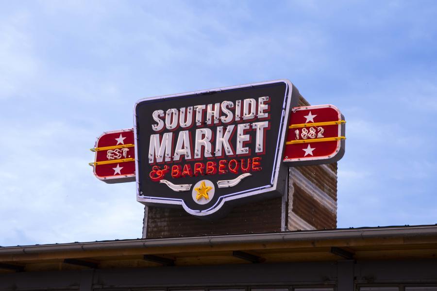 Bastrop_Southside_Market_BBQ_1