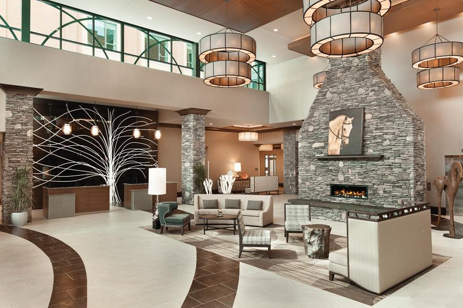 Embassy-Suites-Saratoga-Springs-Lobby-1014512