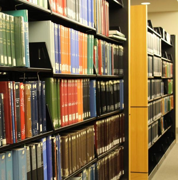 Genealogy Censuses