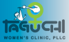 Taguchi Women's Clinic