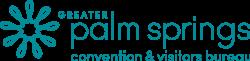 GPSCVB logo