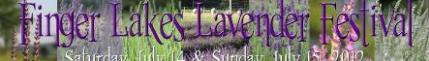 finger-lakes-lavender-festival.JPG