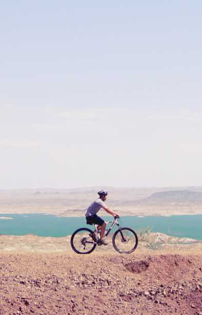 All Mountain Cyclery: Bike Rentals and Outdoor Tours