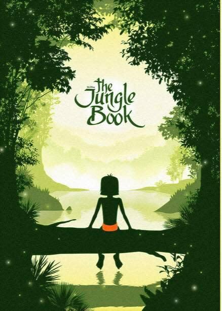 The Jungle Book | The Children's Theatre Company