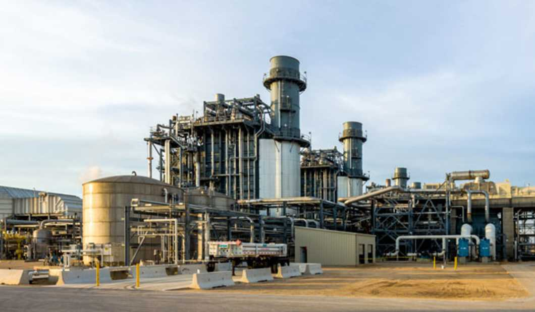 Calpine Guadalupe Energy Center.jpg