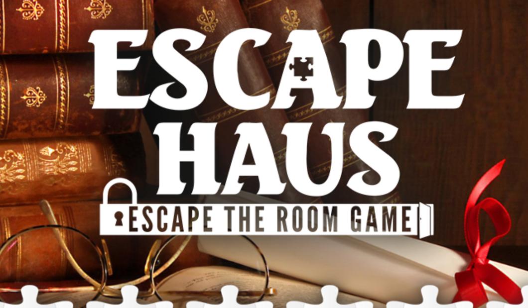 Escape Haus.png