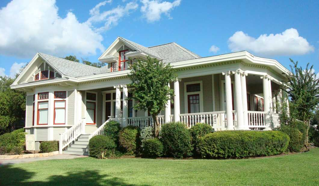 Gruene Homestead Inn.jpg