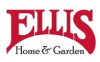 Ellis Home & Garden