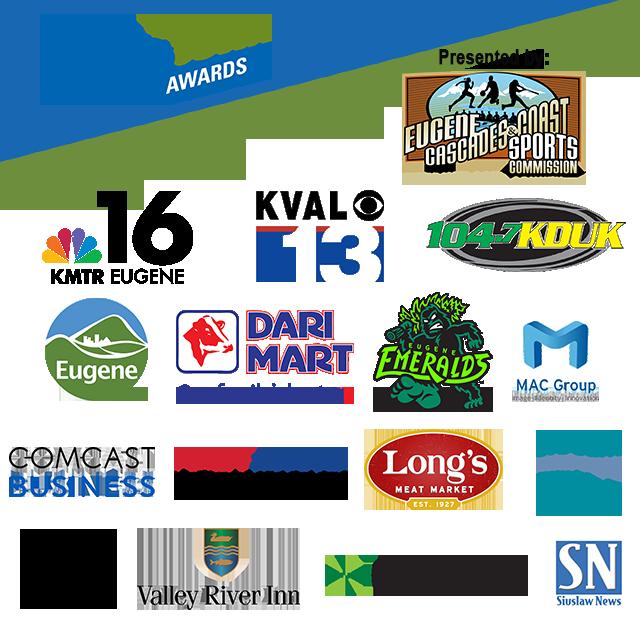2017 SportsTown Awards Sponsors