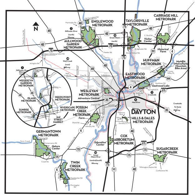 MetroPark-Map-071712