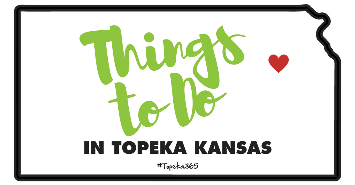 Things To Do Graphic Green