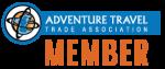 ATTA member logo
