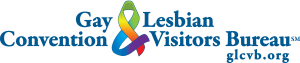 GLCVB Logo