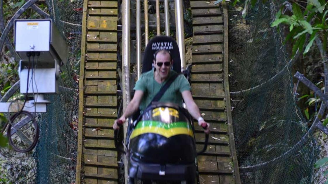 2013-Mystic-Mountain_bobsled