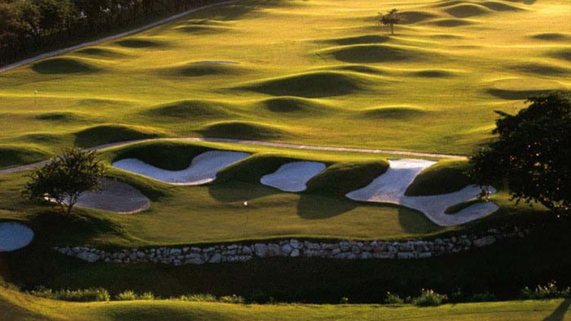 Cinnamon_Hill_Golf_Course_2