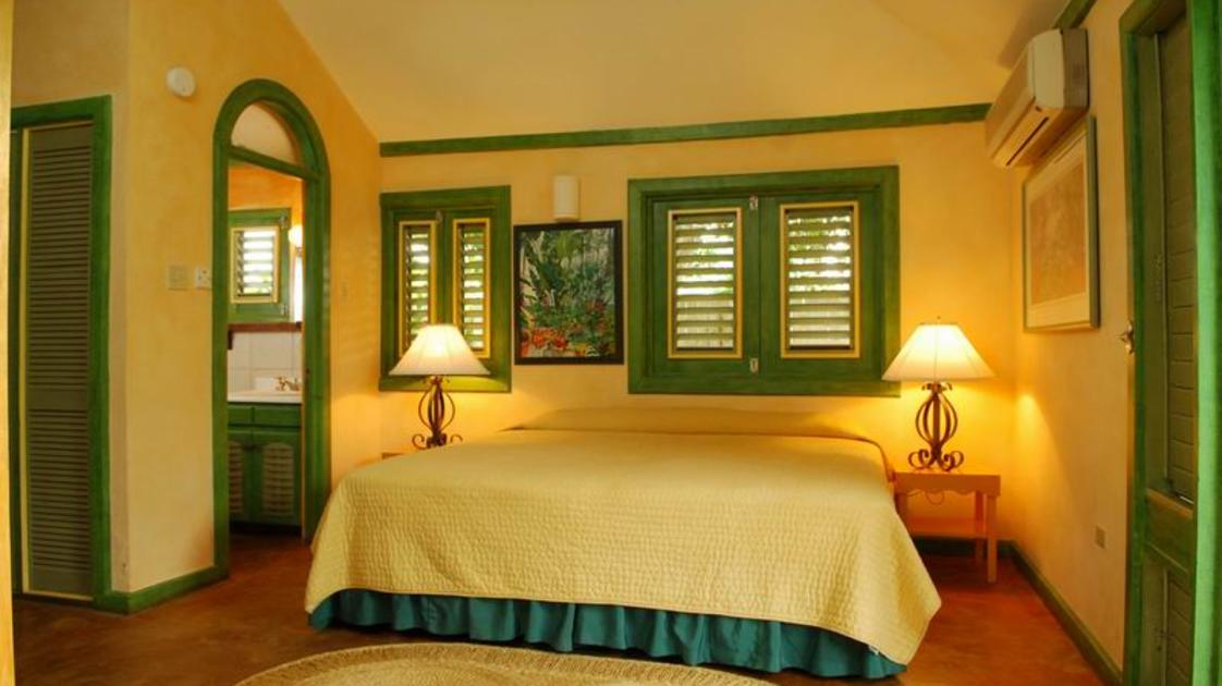 Country-Country-superior-guestroom_gallery
