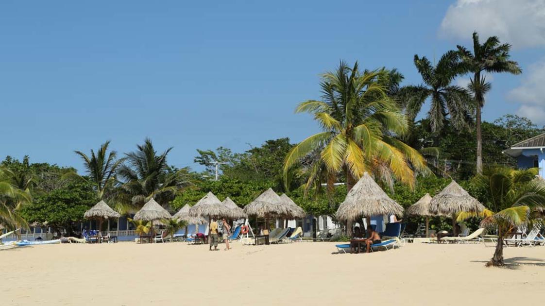 JF_JTB2013_JAMAICA_INN_1267
