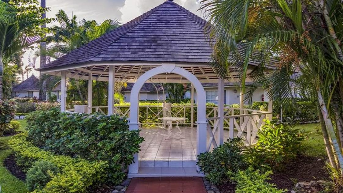 Jardines-Royal Decameron Club Caribbean