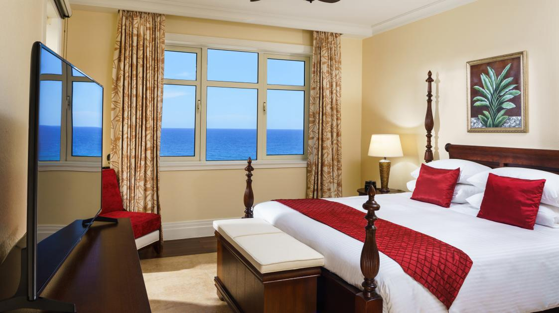 Jewel Grande Montego Bay