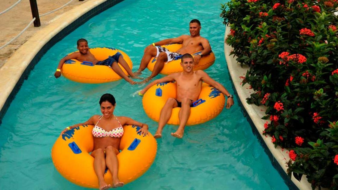 Kool-Runnings-Adventure-Park-'Rio-Bueno-Leisure-River'