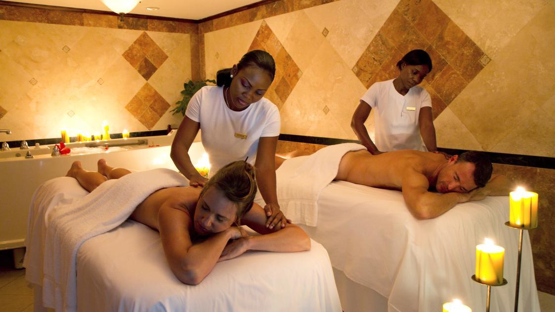 Radiant Spa Couples Massage_2856