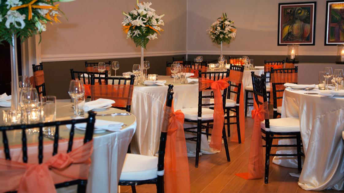 Sandy Haven Banquet.png