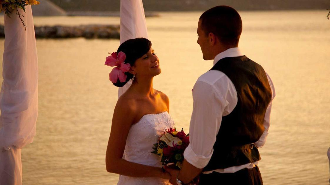 WED_Vows