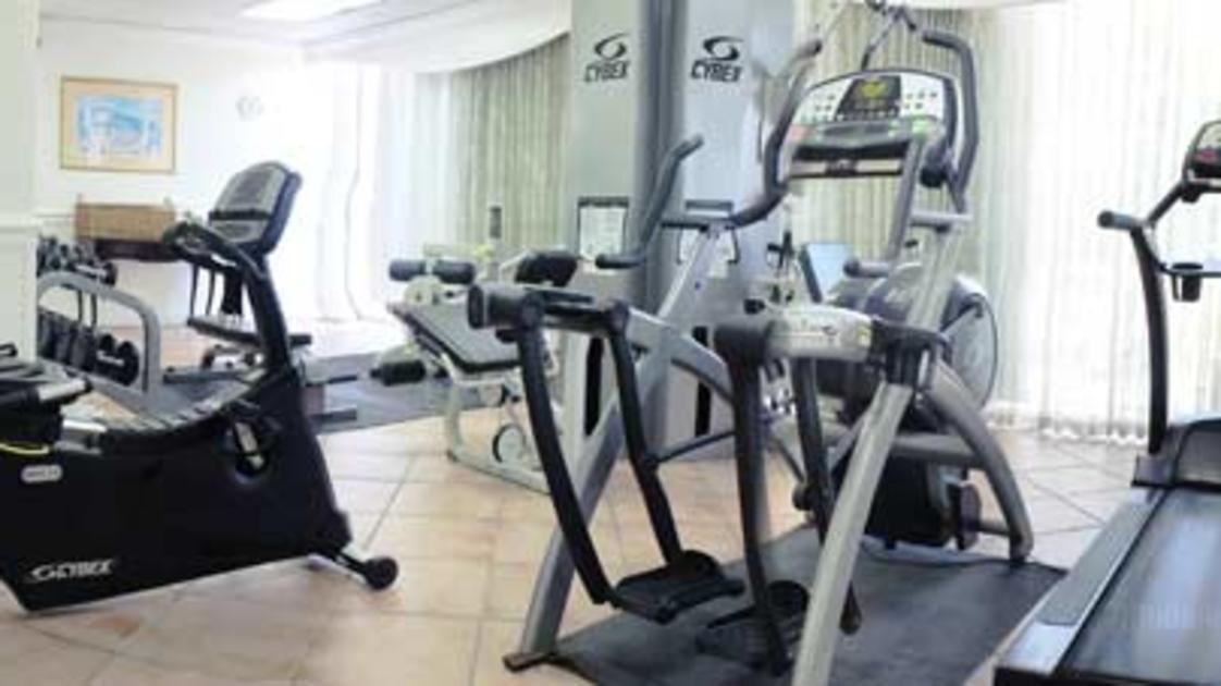 gym-wide-CHS