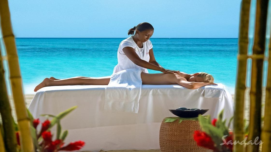 massage-gallery