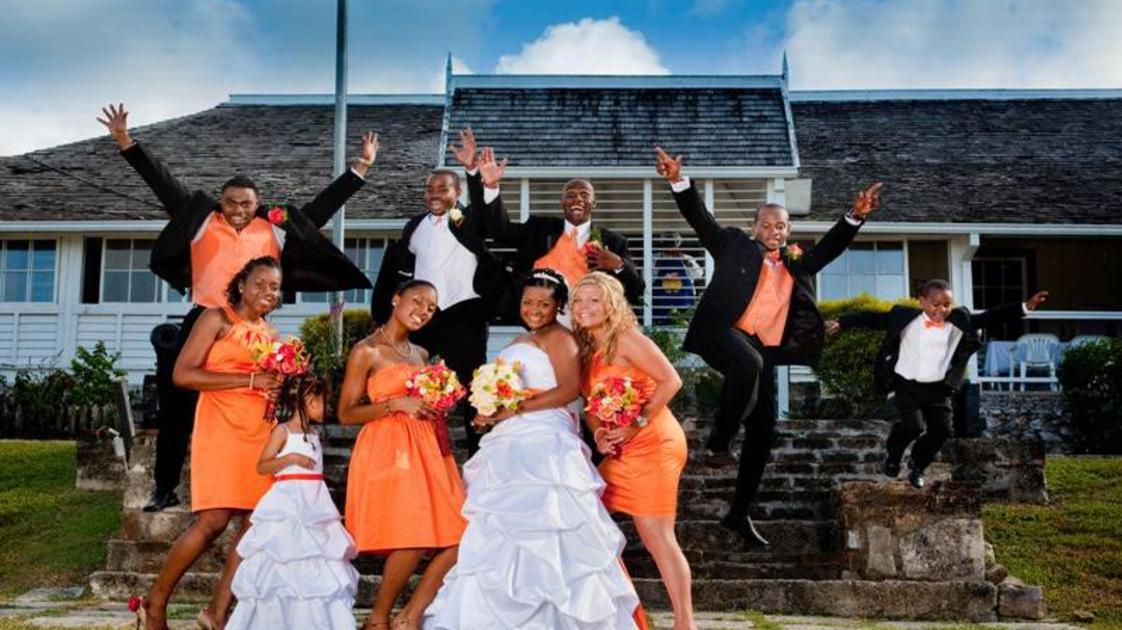 wedding @ Seville 2-gallery