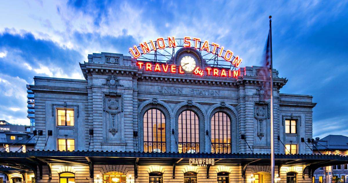 Copy of denver-union-station-exterior-2015.jpeg
