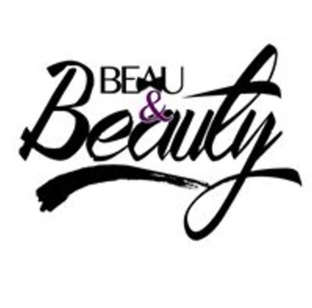 Beau and Beauty