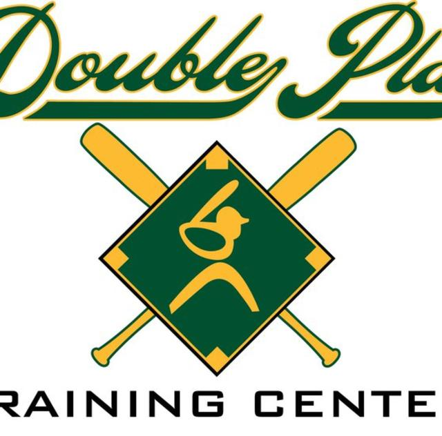 Double Play Training Center