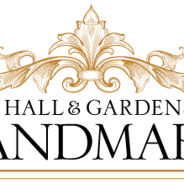 The Hall & Gardens at Landmark