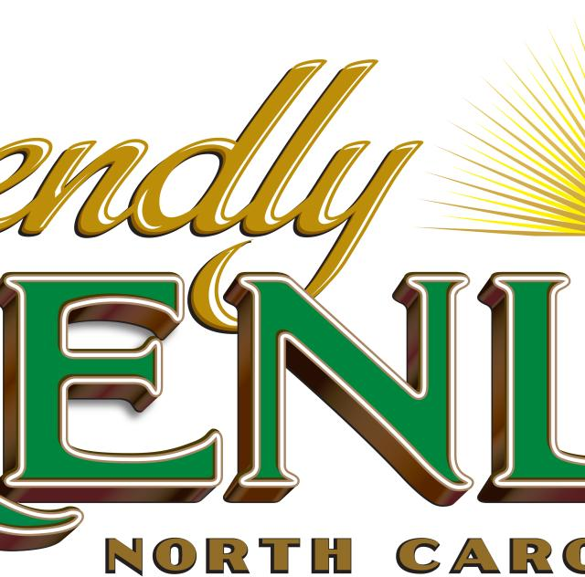 Kenly Chamber of Commerce