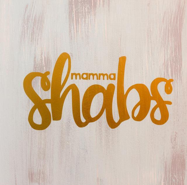 Mamma Shabs Boutique