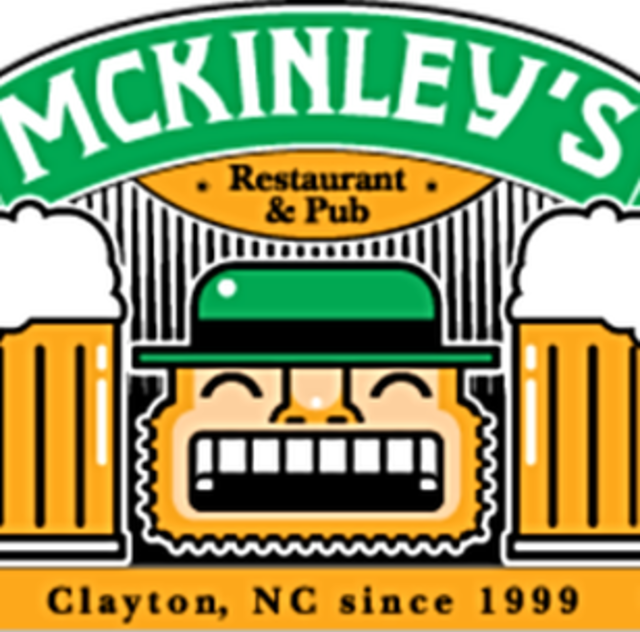 McKinley's Restaurant and Pub