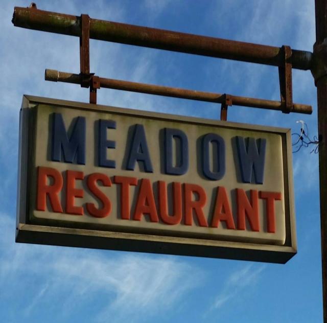Meadow Village