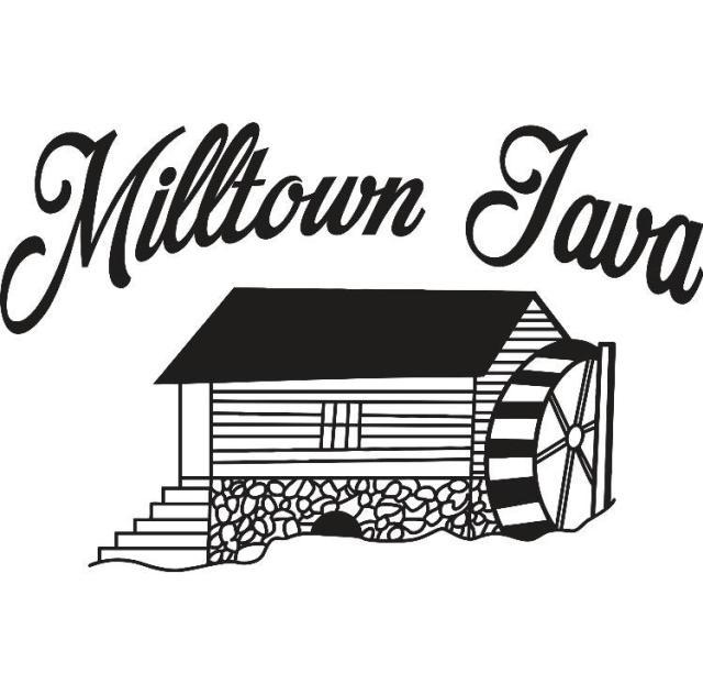 Milltown Java