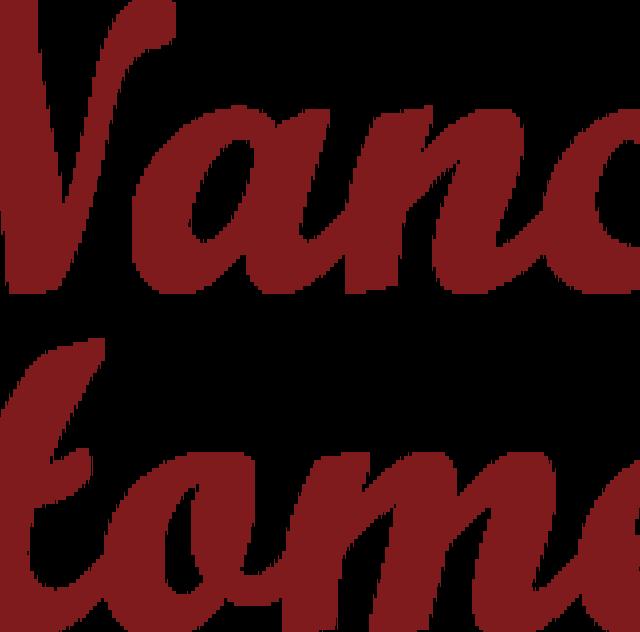 Nancy Jo's Logo