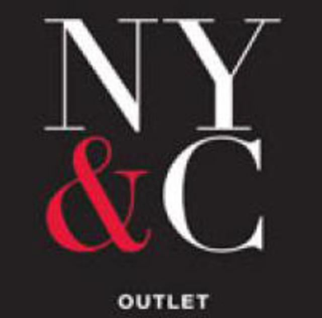 New York & Company Outlets