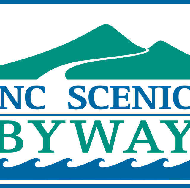 NC Scenic Byway