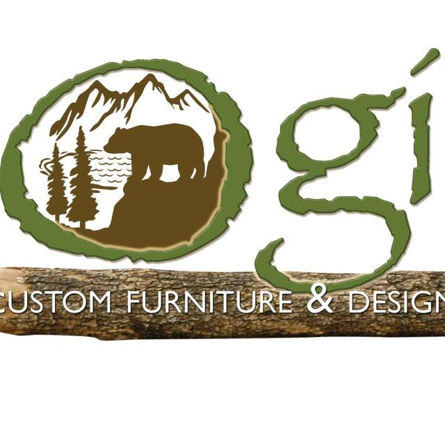 Ogi Custom Furniture & Design